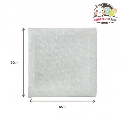 Canvas Raw Material (Enjoy Special Price for Bundle Purchase)